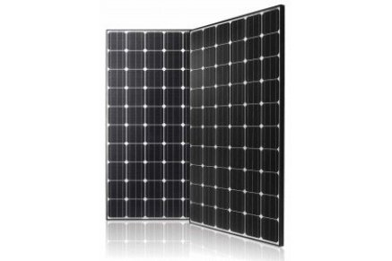 LG 6 volt solar Panel Price in Pakistan
