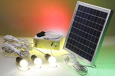 Solar Panel For LED Lights Price In Pakistan 2019