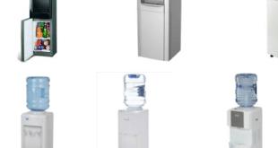 Water Filter Dispenser Price In Pakistan 2019