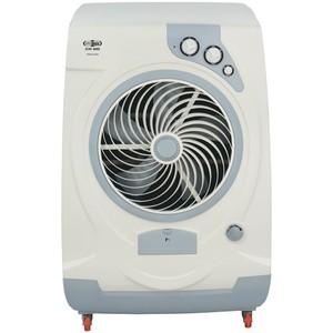 Branded Room Air Cooler