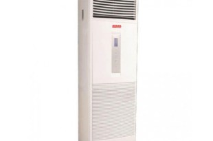 Floor Standing AC Price In Pakistan, Stand