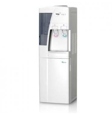 TCL Water Dispenser Price In Pakistan 2019 Latest Model