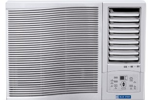0.75 Ton Window AC new model per month bill