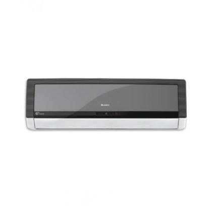 1 Ton Inverter AC new model price list
