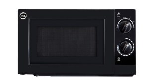 PEL Microwave Oven Prices In Pakistan 2019