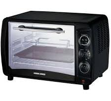 Sharp Microwave Oven Price In Pakistan 2019