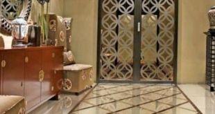 Marble Floor Tiles Price In Pakistan 2019 Polished