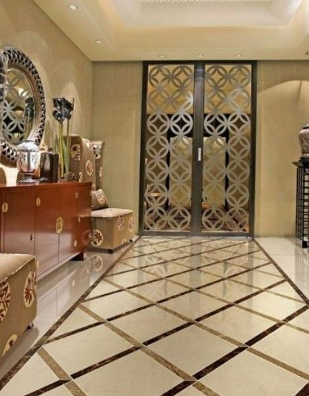 Marble Floor Tiles Price In Pakistan 2019 Polished