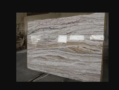 Onyx countertops Floor Tiles Design And Price In Pakistan