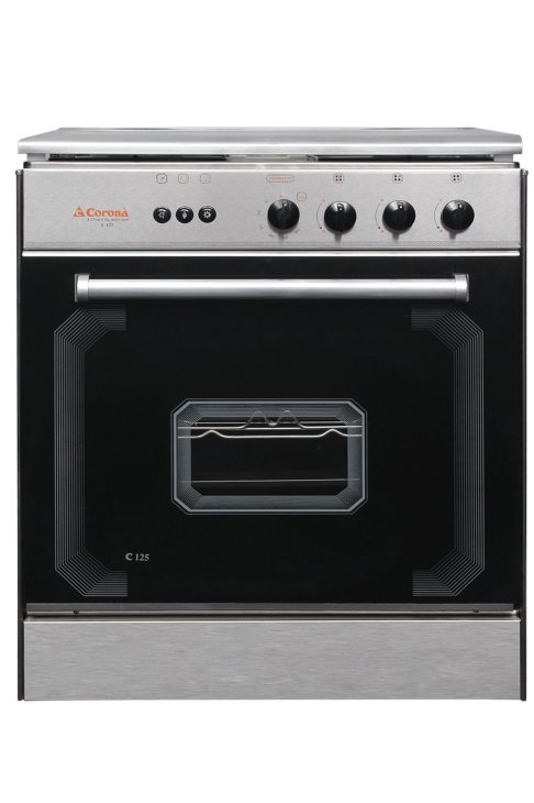 Cooking Range new model price list 2019