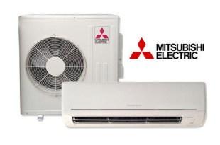 Mitsubishi Inverter AC market price lahore islamabad Peshawar
