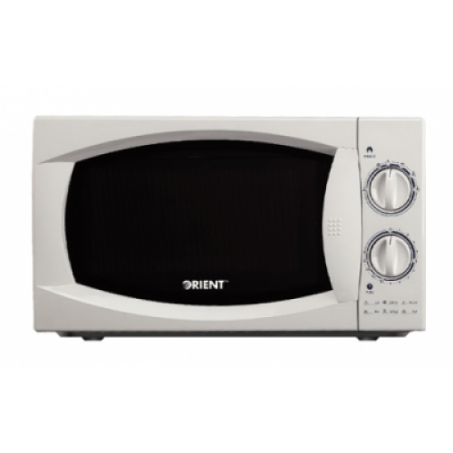 Orient Microwave Oven Prices in Pakistan 2019 New Model