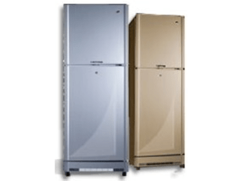 PEL Refrigerator 2019, Models & Prices