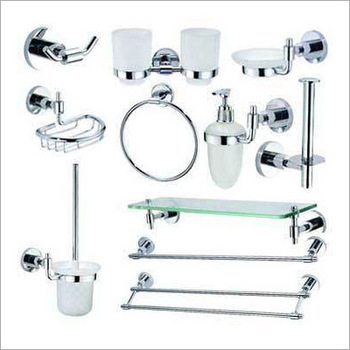 Bathroom Fittings Prices In Pakistan 2021 Sonex Faisal Porta Master