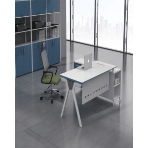 Computer Table for home