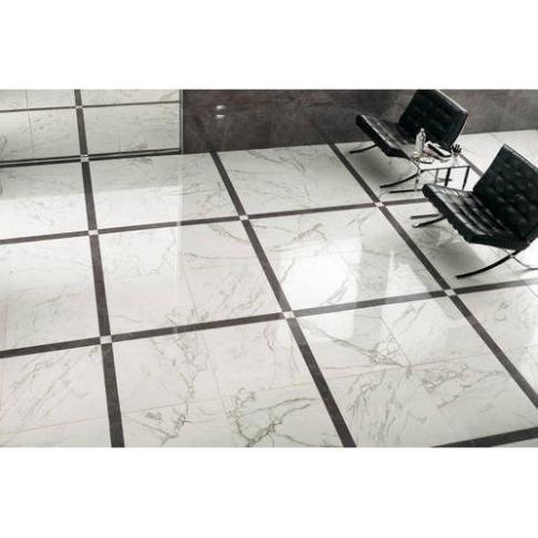 Ceramic Tiles Price In Pakistan Per Square Foot, Meter