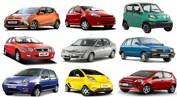 Cheapest Car Price In Pakistan 2020 Range 5 to 10 Lac