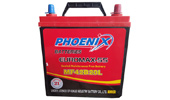Phoenix Battery Price List 2020 In Pakistan Tubular Phoenix Battery Price In Pakistan