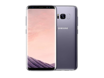 Samsung Galaxy S8 And S8+ Price In Nigeria