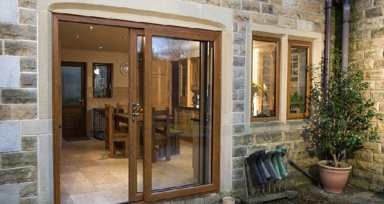 patio doors cost how much to fit patio