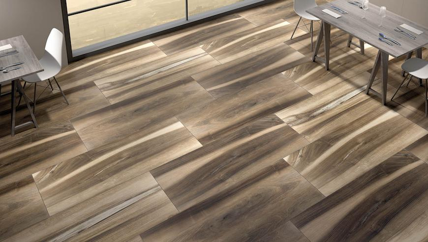 floor tiling prices how much to tile a