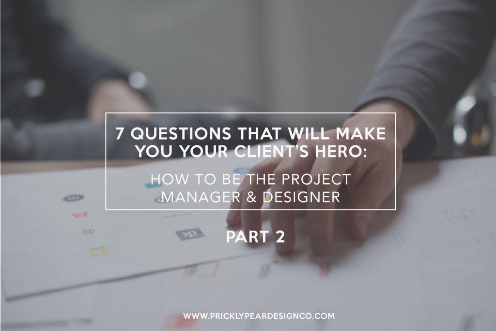 7-questions-part-2