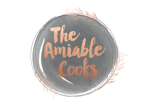 amiable-cooks-web-logo-preview