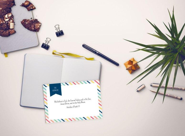 jan2016-theme-card
