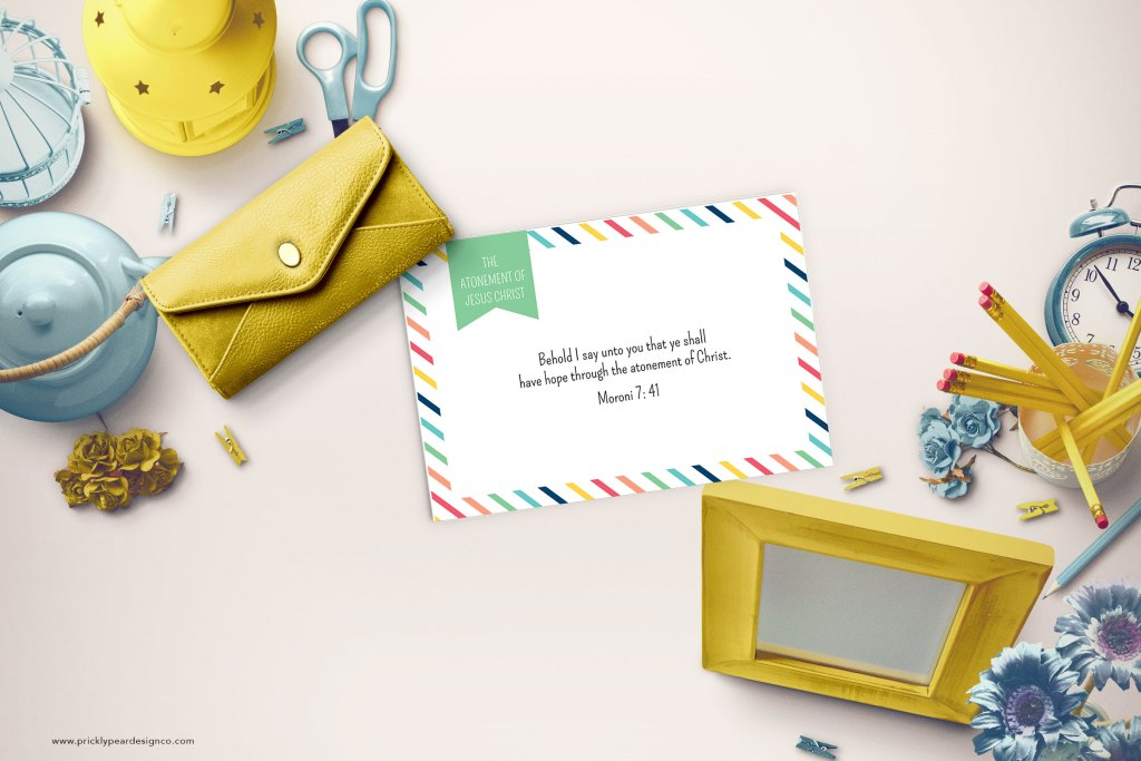 March-2016-YW-Monthly-Theme-Card-PROMO