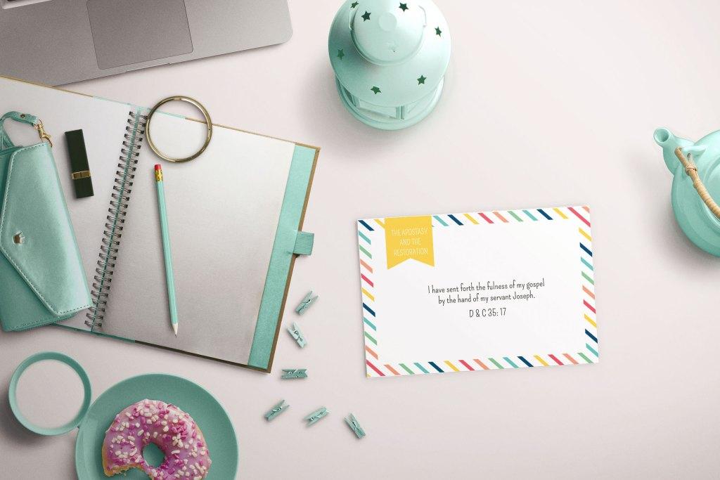 april-2016-YW-month-card-promo
