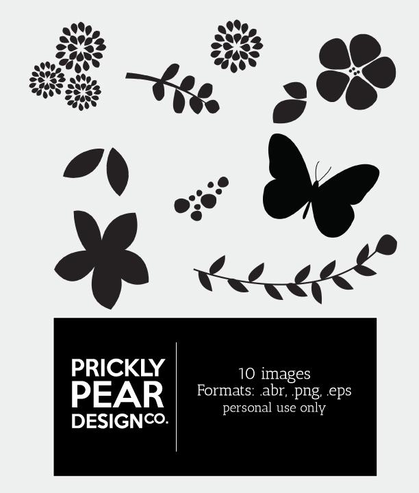 Floral-Digi-Stamps-demo
