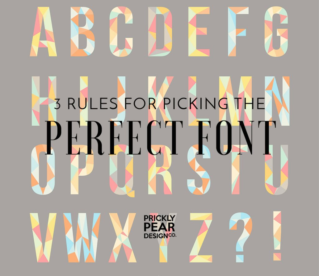 3-RULES-FOR-THE-PERFECT-FONT-PROMO