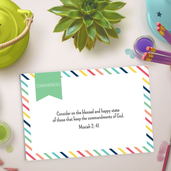 September-Monthly-Theme-Card-PRomo