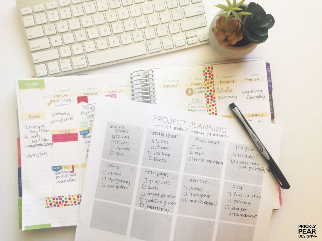 project-planner-2