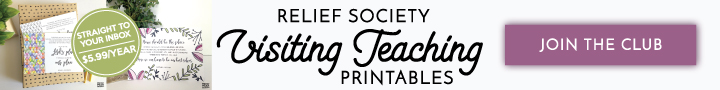 rs-vt-printables-banner-ad