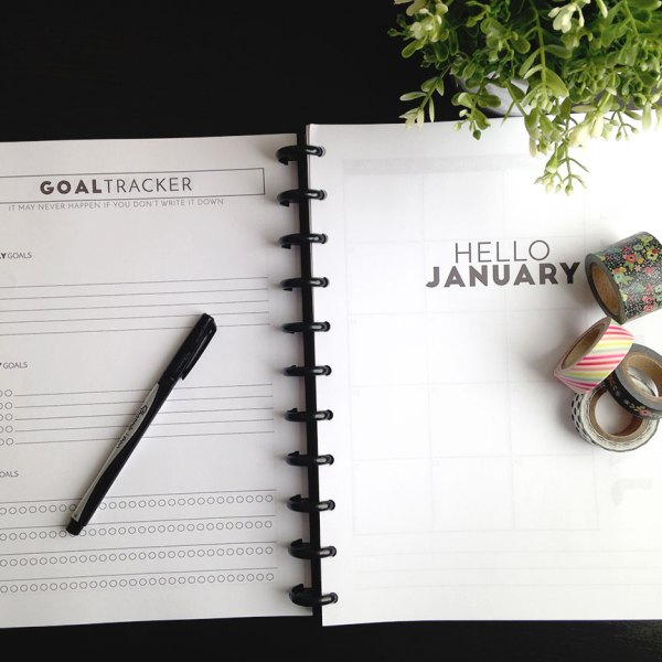 ppdc-2017-planner-goal-tracker-page
