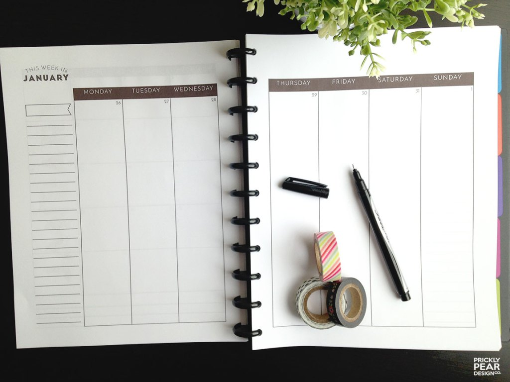 ppdc-2017-planner-weekly-layout-vertical