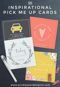 pick-me-up-quote-cards