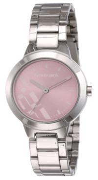 Good watches under 10000