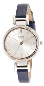 Best formal watches under 10000