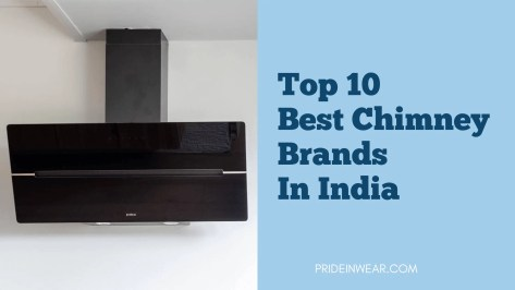 Best Chimney Brand In India