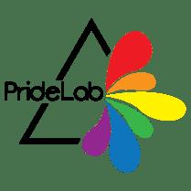 PrideLab Logo