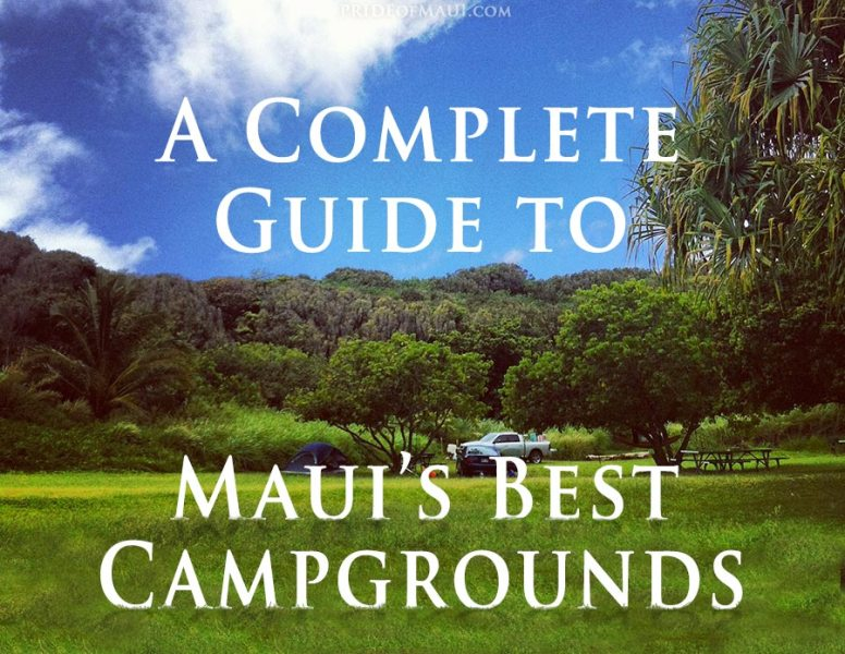 Full hd maps locations another world haleakala trail and camping this post is called hd haleakala trail and camping map you can download all the image about home and design for free below are the image gallery of publicscrutiny Gallery
