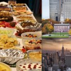 2017 Banquet and Philly/NYC Trip Meeting