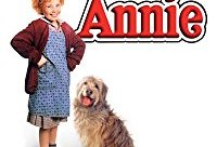 Annie the Musical - Original