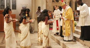 indian-ritual-process