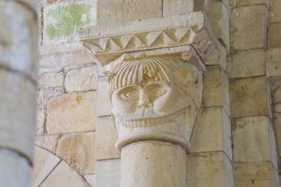 prieuré d'Allichamps-3