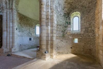prieuré d'Allichamps-4