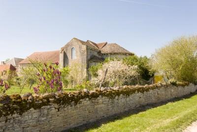 prieuré d'Allichamps-5