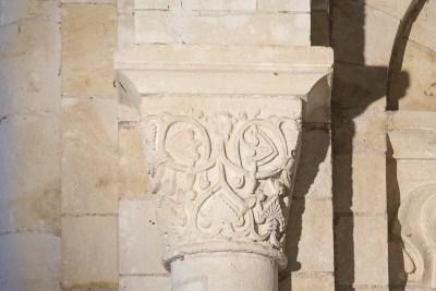 prieuré d'Allichamps-9